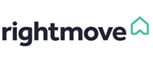 Rightmove - Working with Rightbricks South Wales Estate Agent