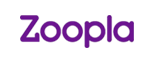 Zoopla - Working with Rightbricks South Wales Estate Agent