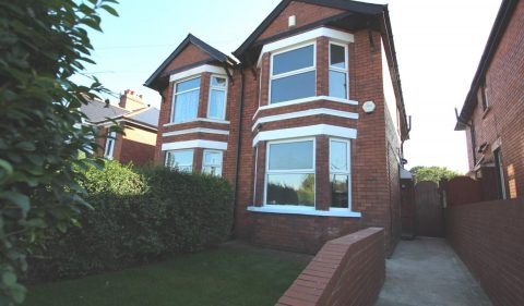 Barry Road, Barry, CF62 9BH
